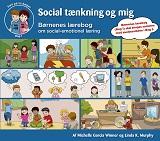 ST 1 Lærebog